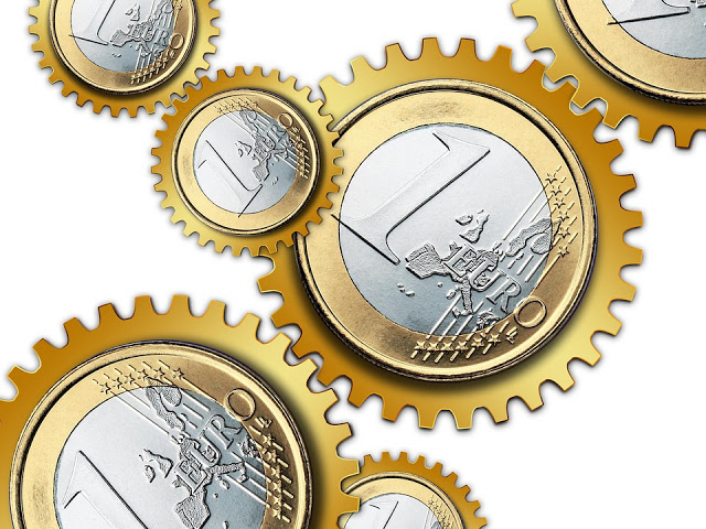 Guida per investire in BTP