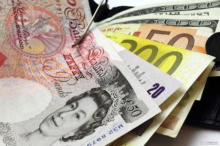 3f54e6c930 Come Investire 50000 Euro Senza Rischi: Rendimento 7%