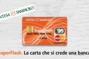 Migliore carta prepagata 2017 carte con iban ricaricabili for Requisiti carta di soggiorno 2017