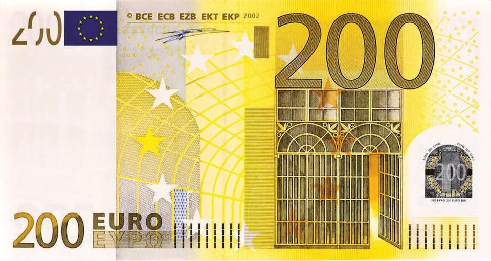 d5aea2a27c Come Investire 200 Euro o 300 Euro: Fai Fruttare Subito i Soldi!