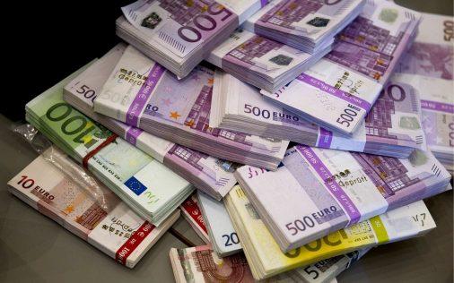 vivere di rendita con 300 000 euro