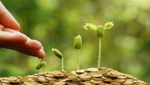 Investire 2000 euro consigli per investire oggi for Deposito bilancio 2017 scadenza