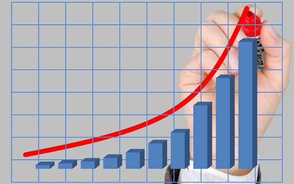 4a26740ad7 Investimenti Sicuri e Redditizi: Tutte le Soluzioni Migliori per i Risparmi